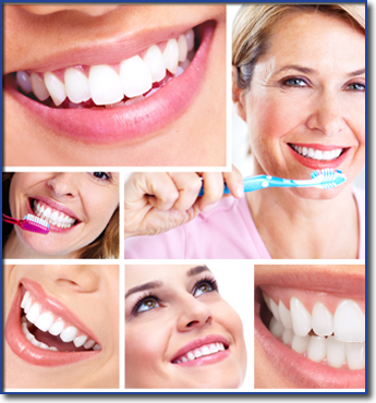 Smile Bright With Our Preventive Dentistry in Framingham, MA